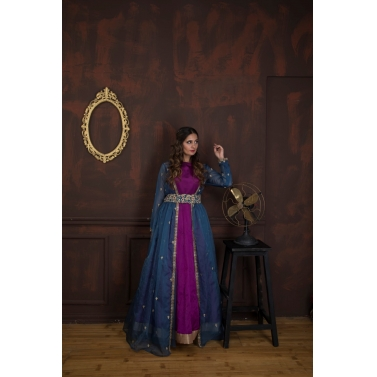 designer-womens-wear/anarkali-dress1
