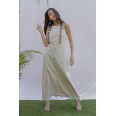 designer-womens-wear/beach-cotton-dress