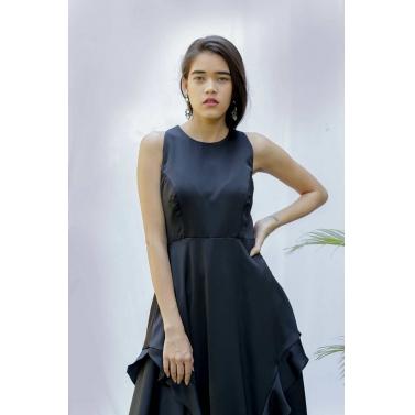 designer-womens-wear/black-gown1