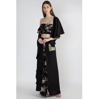 designer-womens-wear/saree-set1