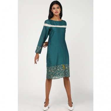 Alizah tunic