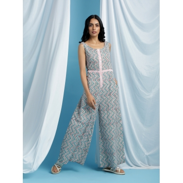 designer-womens-wear/hayley-jumspsuit