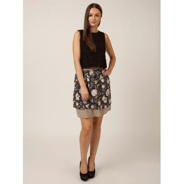 designer-womens-wear/pakhi-two-layer-skirt-dabu