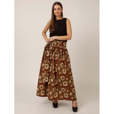 designer-womens-wear/pakhi-long-skirt-floral