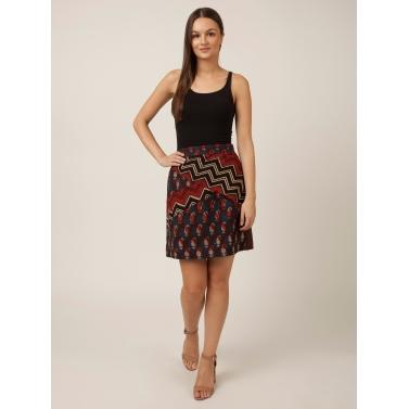 designer-womens-wear/pakhi-multicolored-skirt