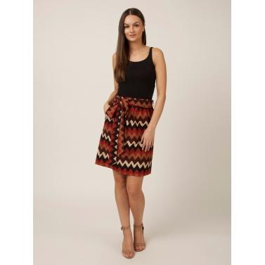 designer-womens-wear/pakhi-straight-skirt-multicolored