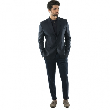 designer-mens-wear/a-navy-2-piece-suit-with-detachable-zip-panel-paired-with-narrow-fitted-trousers