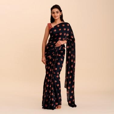 designer-womens-wear/maya