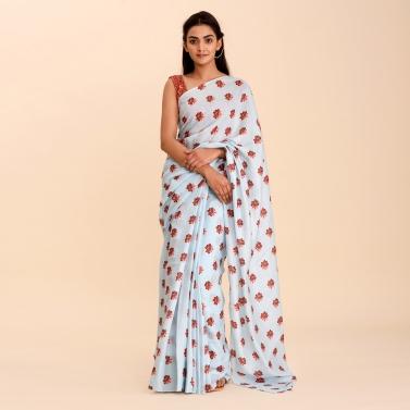 designer-womens-wear/megh