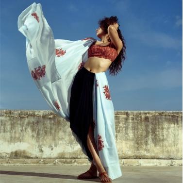 designer-womens-wear/nira