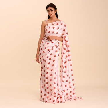 designer-womens-wear/sahana1