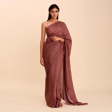 designer-womens-wear/sai
