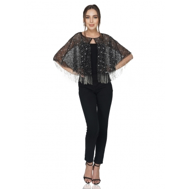 designer-womens-wear/zari-and-bead-work-shrug