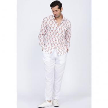 designer-mens-wear/rye-handblock-shirt