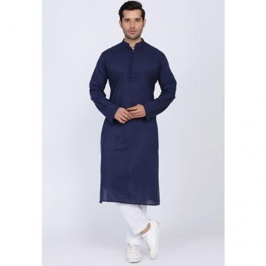designer-mens-wear/ocean-kurta