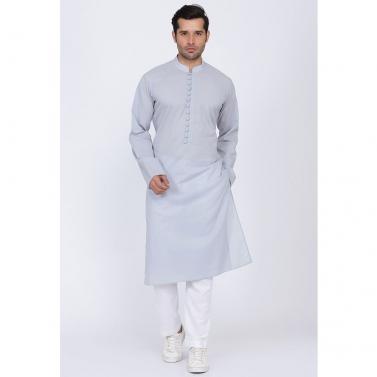 designer-mens-wear/slatee-kurta