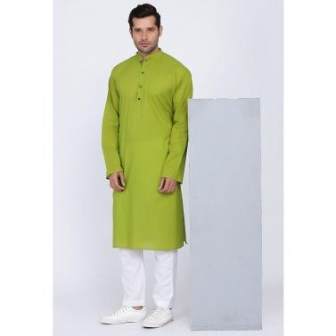 designer-mens-wear/shamrock-kurta