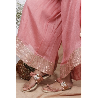 designer-womens-wear/bow-flats-pink