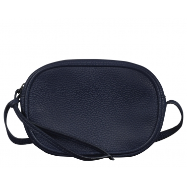The House of ganges lato deep sea crossbody