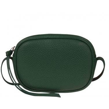 the house of ganges lato fir crossbody