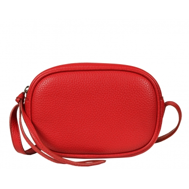 the house of ganges lato tomato crossbody