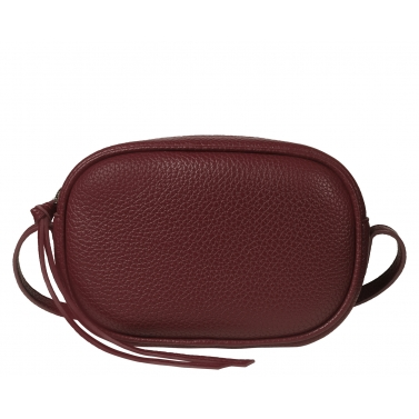 the house of ganges lato currant crossbody