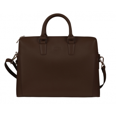 the house of ganges will cocoa laptop bag