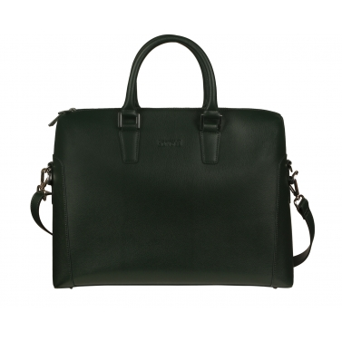 will forest laptop bag