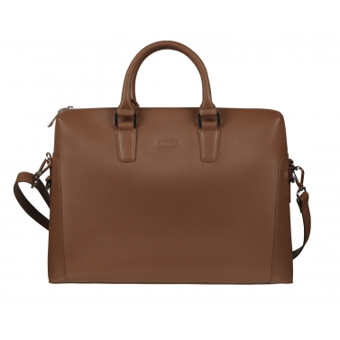 Will Hickory Laptop Bag