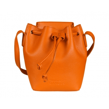 Bucky Small Tango Bucket Bag