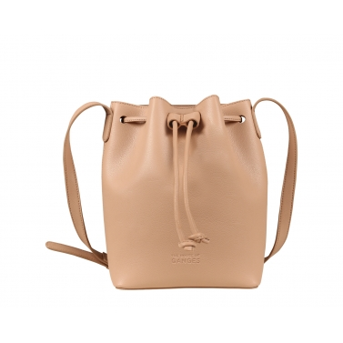 Bucky Medium Bucket Bag