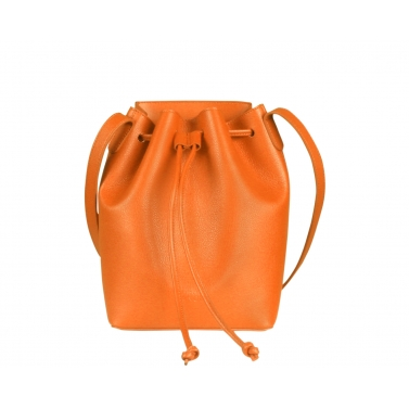 Bucky Tango Medium Bucket Bag