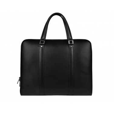 John Black Laptop Bag