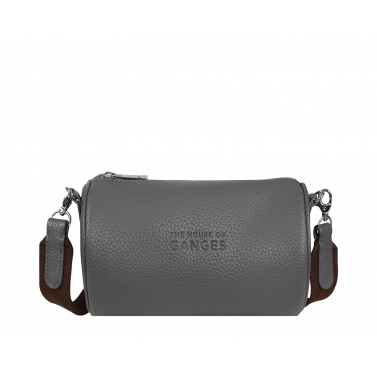 Cylindro Stone Duffle bag