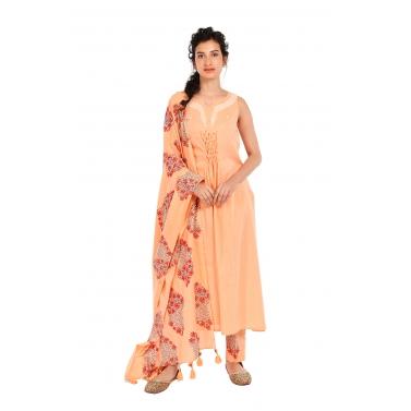 designer-womens-wear/designer-salwar-kameez/kusum-tulsi-a-line-suit-set