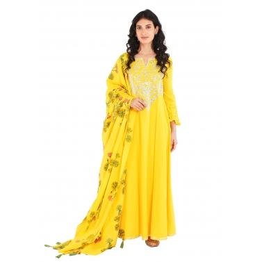 designer-womens-wear/designer-salwar-kameez/mukhi-tulsi-a-line-suit-set