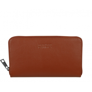 Alex brickwood travel wallet
