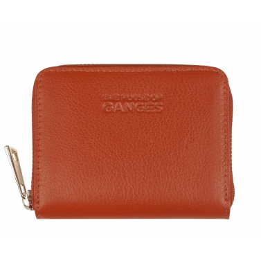 Alexandra tan travel wallet