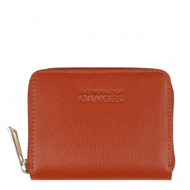 Alexandra Brickwood Travel Wallet