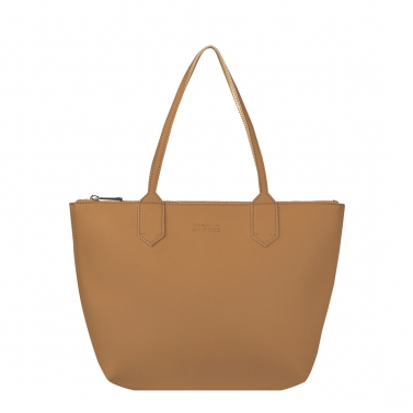 zippy mud medium tote bag