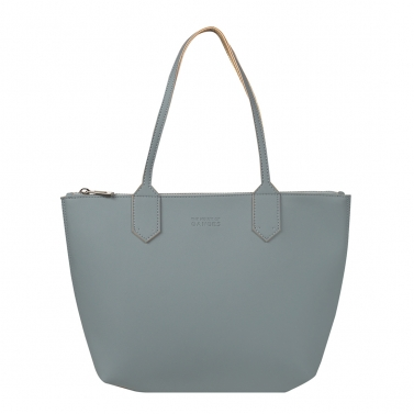 zippy sky medium tote bag
