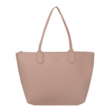 zippy rocksalt medium tote bag