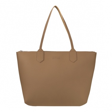 zippy sandbank medium tote bag