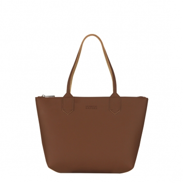 zippy rockyroad Medium tote bag