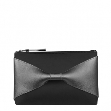 bowy pitch toiletry pouch