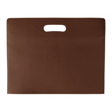 dailyo cocoa 13 inch Medium laptop sleeve