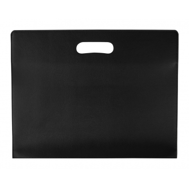 dailyo blake 13 inch Medium laptop sleeve