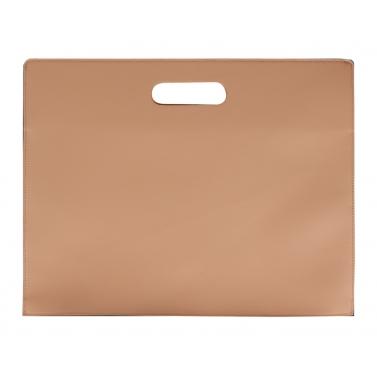 dailyo tango 13 inch Medium laptop sleeve