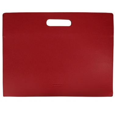 dailyo candy 15 inch large laptop sleeve