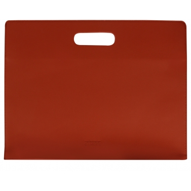 dailyo spice 15 inch large laptop sleeve